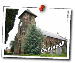 Overseal
